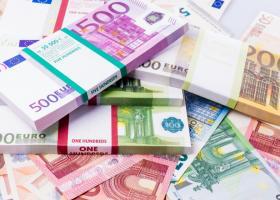 FMI îndeamnă statele să pună la punct planuri pentru a-și ține sub control...