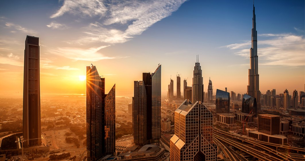 Coronavirus   Emiratele Arabe vor cumpăra vaccinul de la chinezi