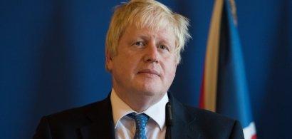 Guvernul britanic se răzgândește și oferă 10.500 de vize temporare de muncă