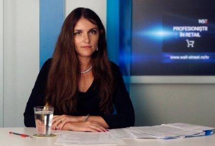 Silvia Axinescu, Reff&Asociatii: Nu cred ca putem vorbi de o tabara a castigatorilor in cazul Legii 321