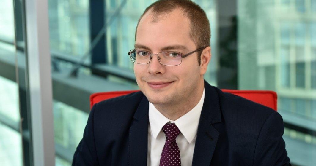 Colliers: Microsoft si Ericsson ar putea genera cele mai mari tranzactii ale anului