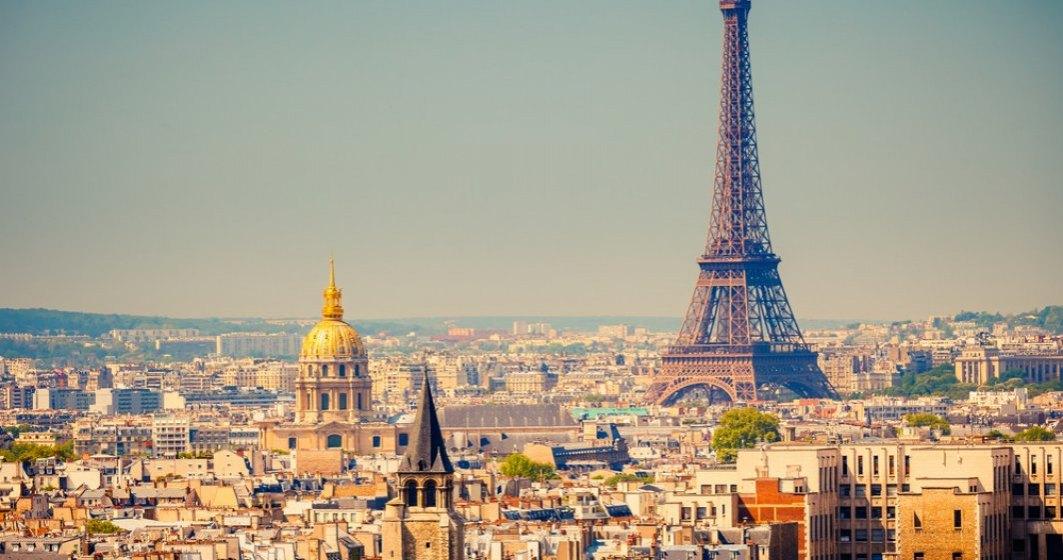 Consiliul Constituţional din Franţa validează permisul sanitar şi vaccinarea obligatorie a personalului medical