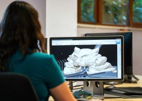 Ubisoft și UNArte organizează cursuri de artă digitală 3D