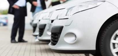 Autovit.ro:Anul acesta, mașinile second-hand s-au vândut cu 25% mai repede...