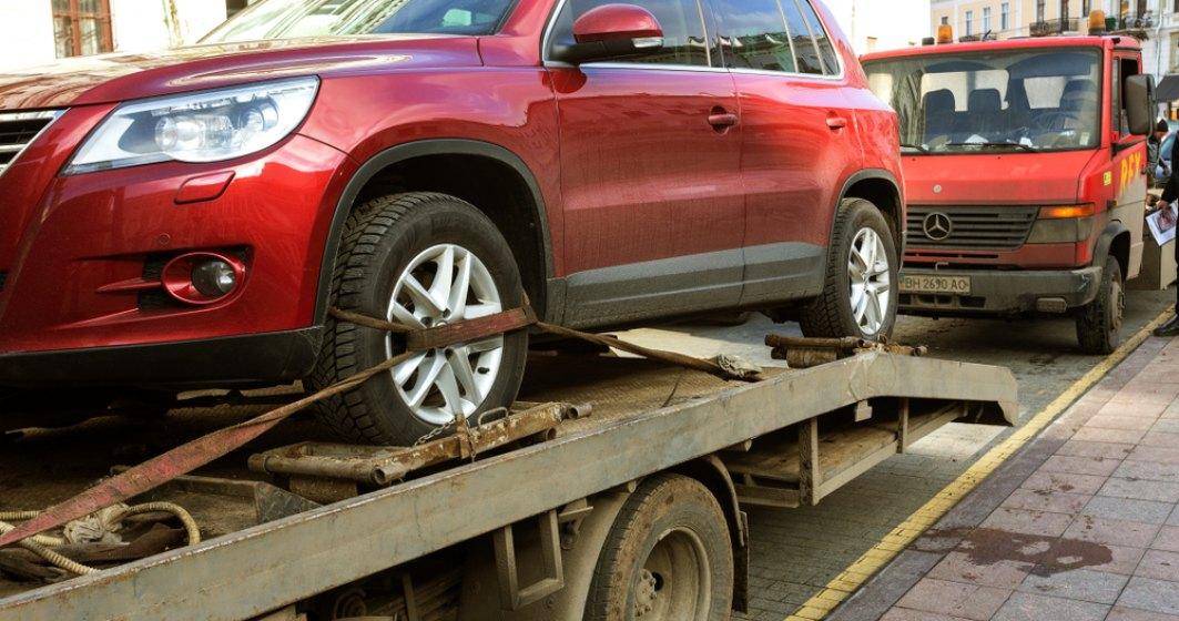 Dealerii auto de pe Autovit.ro livrează mașina la domiciliu pe o rază de 100 km