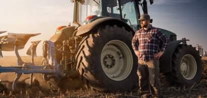 Forța de muncă în agricultură: Oameni puțini, impozitare ridicată și luptă...