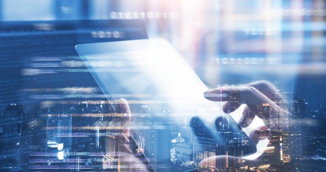 100 de miliarde de euro ar putea fi economisite prin facturarea electronică