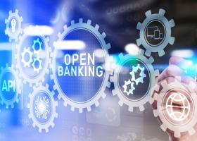 Open Banking, viitorul industriei Fintech: provocări și oportunități