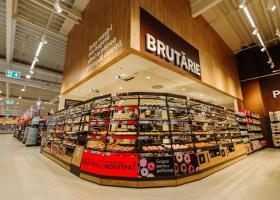 Kaufland deschide un nou magazin în Blaj