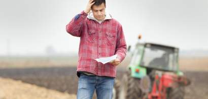 Raiffeisen Bank oferă consultanță și soluții de finanțare fermierilor