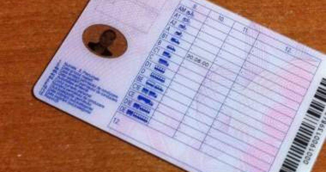DRPCIV: Documentele care expiră în perioada stării de urgenţă vor fi considerate valabile