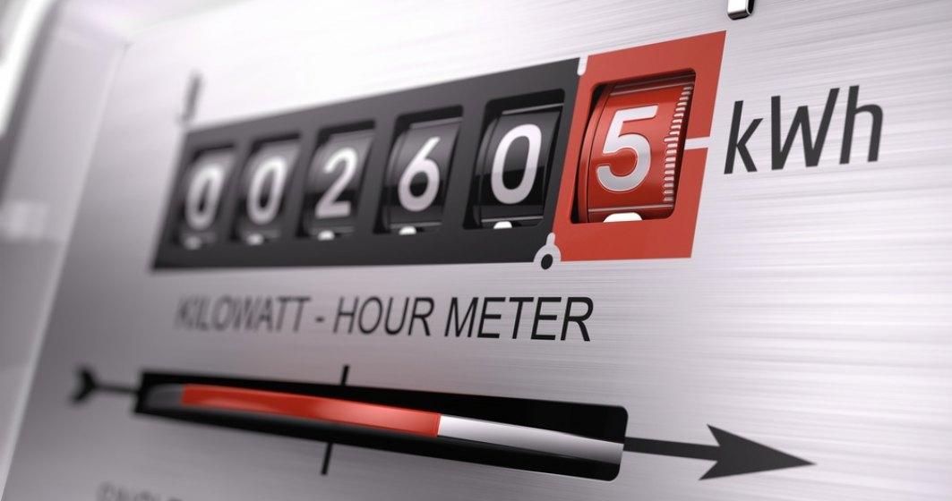 ANRE va lansa o platformă cu toți consumatorii de energie și gaze din România