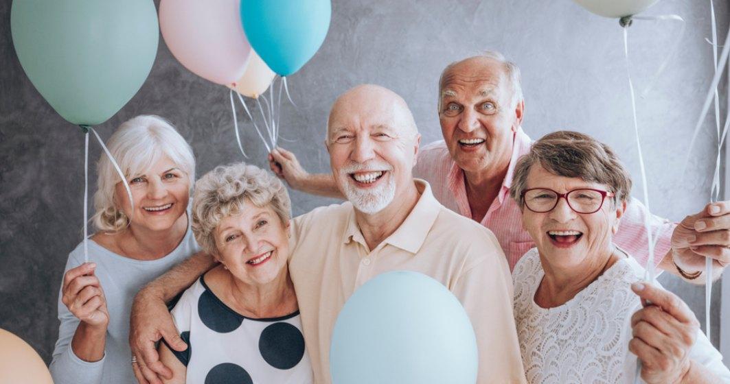 Ghid de pensionare: ce trebuie sa stim despre pensia anticipata. Dar despre pensia anticipata partiala