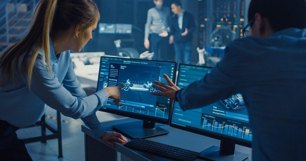 """Podcast Future Banking  Cine sunt cei mai """"periculosi inamici"""" ai bancilor? Facebook, Google si Apple sau FinTech-urile?"""