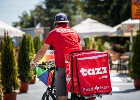 Platforma tazz by eMAG anunță vânzări de 13 ori mai mari după rebranding și...