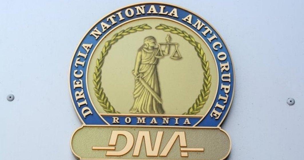 Presedintele CJ Neamt, Ionel Arsene, arestat preventiv pentru trafic de influenta