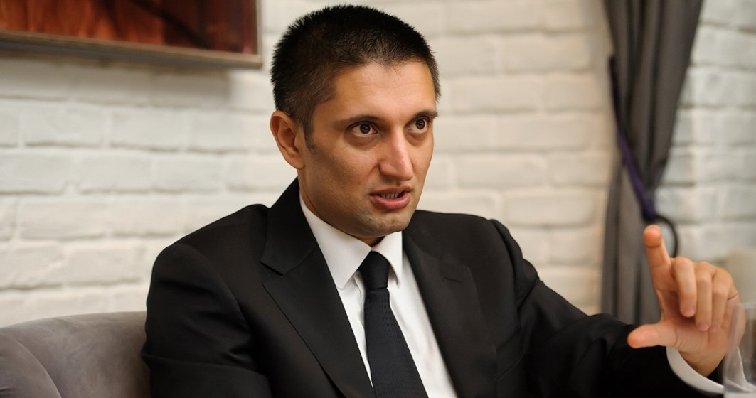 Horatiu Florescu, Knight Frank: BPO si SSC vor migra treptat catre orasele regionale. Sunt multe platforme industriale unde pot fi dezvoltate spatii de birouri