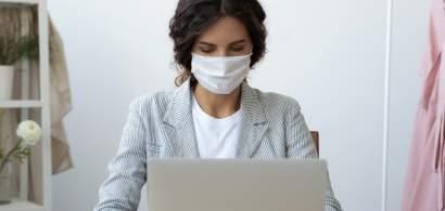 Medic, despre întoarcerea la birouri: Mulți dintre noi vom ajunge să ne...