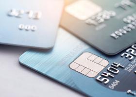 Date oficiale BNR: Plățile prin telefon sau internet au crescut cu peste 53%...