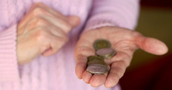 România și Bulgaria, țările cele mai supuse riscului de sărăcie