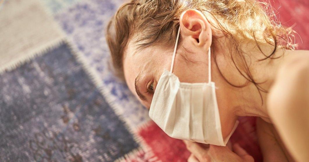 Sondaj BestJobs: Două treimi dintre angajații români se simt afectați emoțional de pandemia de COVID-19