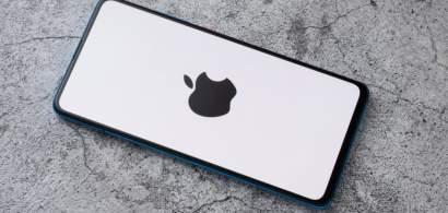 Apple lucrează cu furnizori din China penru cel mal recent model de iPhone
