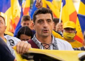 Sondaj INSCOP: AUR și-a dublat scorul electoral înainte de prăbușirea...