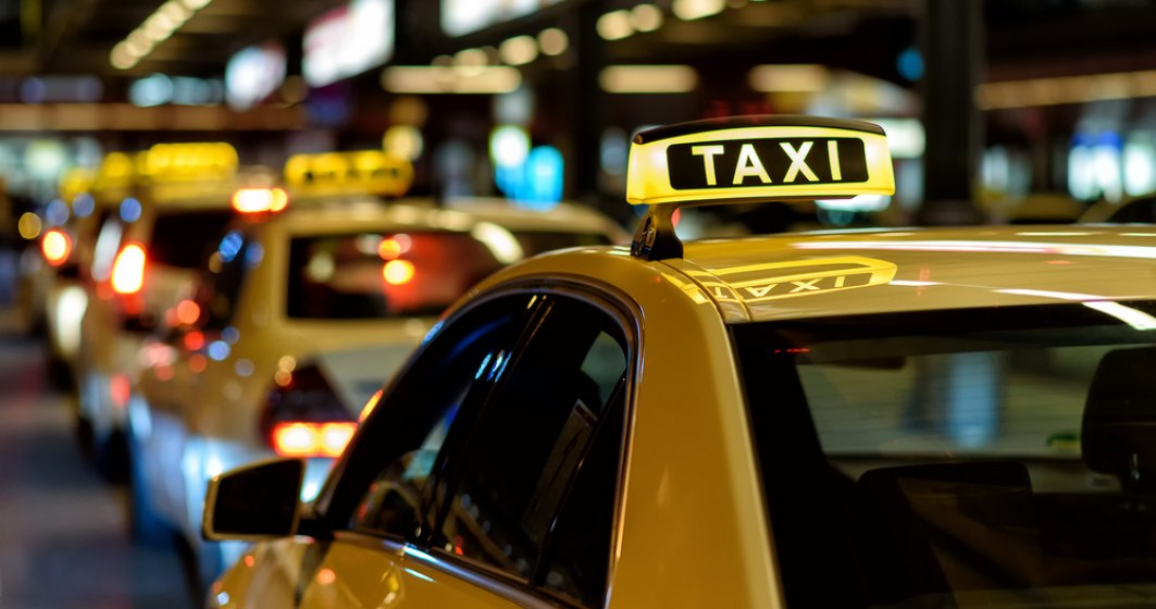 Reguli noi pentru taximetristi. Ce obligatii vor avea soferii?