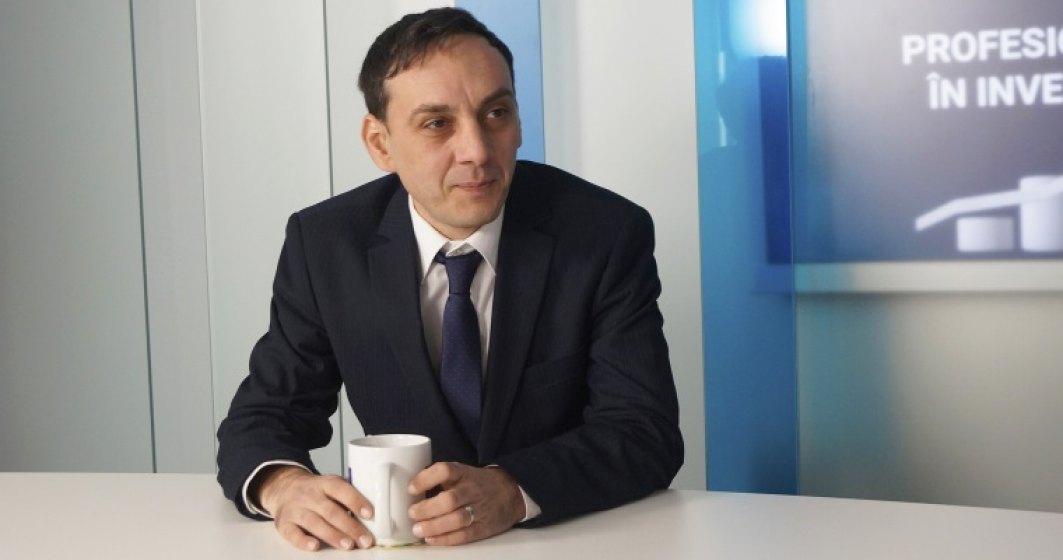 Profesionistii in Investitii: Cum sa ne protejam de firmele neautorizate de Forex, care promit castiguri peste noapte