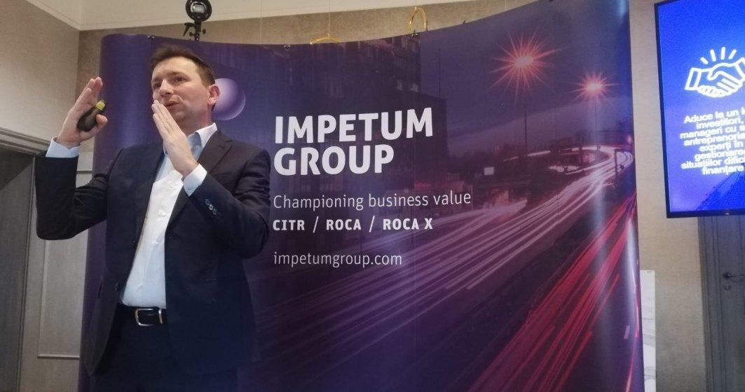 """Impetum Group lansează Confidex, un proiect prin care ia """"pulsul"""" mediului de business în contextul pandemiei de COVID-19"""