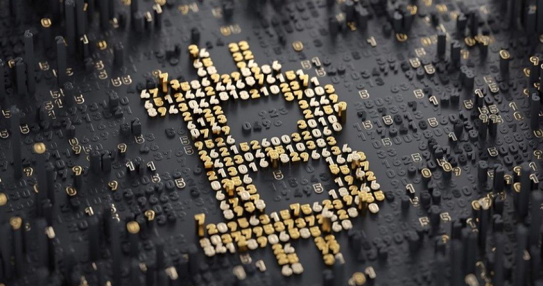 Bitcoin a depasit in cautari pe Google creditele si depozitele bancare. Seful JPMorgan: Cine cumpara este un prost