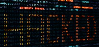 SRI: Atacuri cibernetice de amploare asupra unor institutii financiare din...