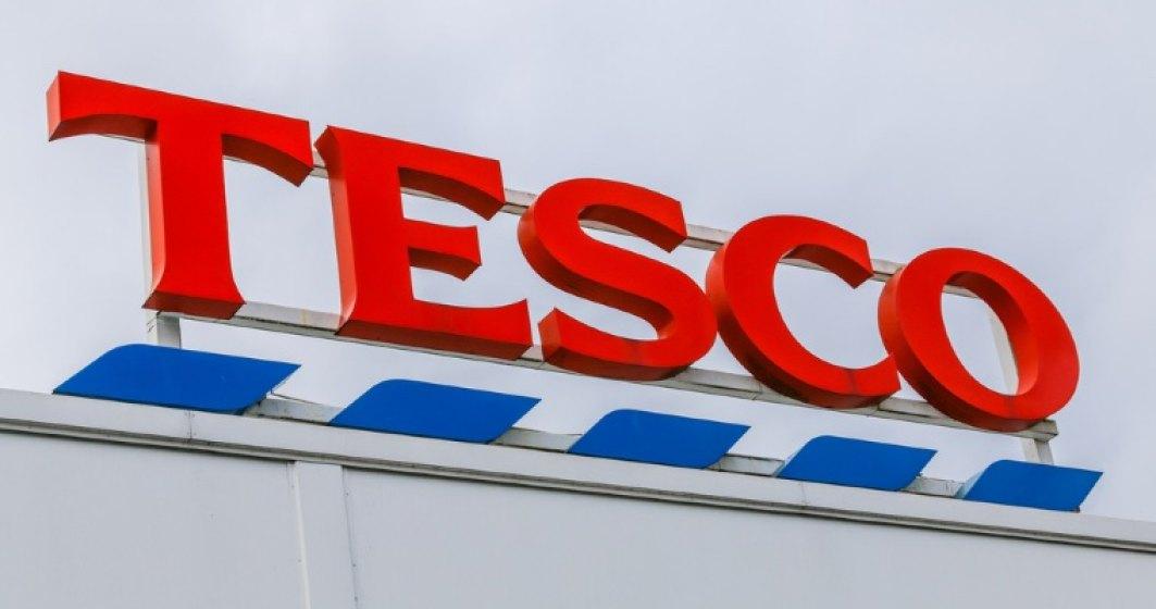 Liderul retailului modern din Marea Britanie renunta la alte 1.200 locuri de munca in incercarea de a reduce costurile