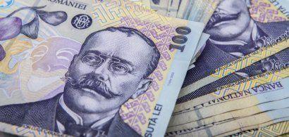 Top 5 județe din România cu cele mai mari oferte de salarii