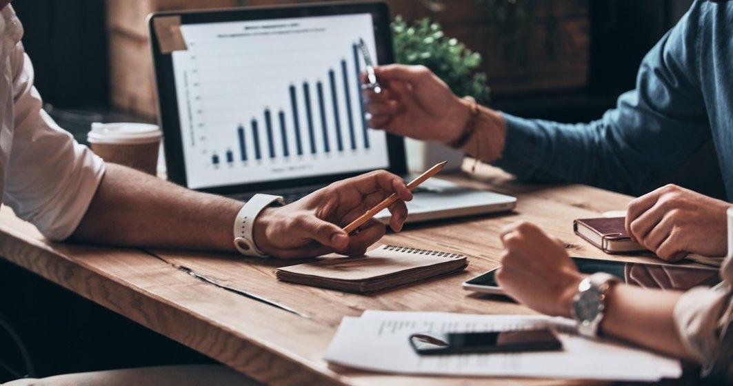 IMM Invest: Cum arată primele companii înscrise în program