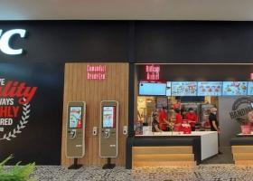 KFC vrea să angajeze 400 de persoane: venituri începând de la 2.400 lei net