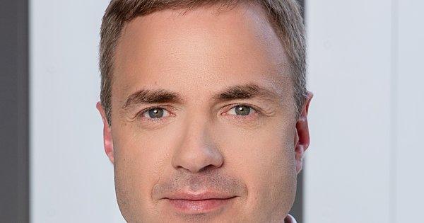 #EXCLUSIWS: Virgilijus Mirkės, CEO al Revolut Bank: 10% dintre utilizatorii...