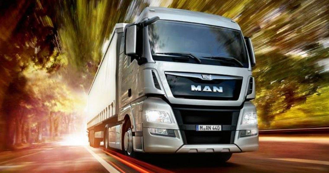 Ce măsuri urgente ar trebui luate în transporturile rutiere