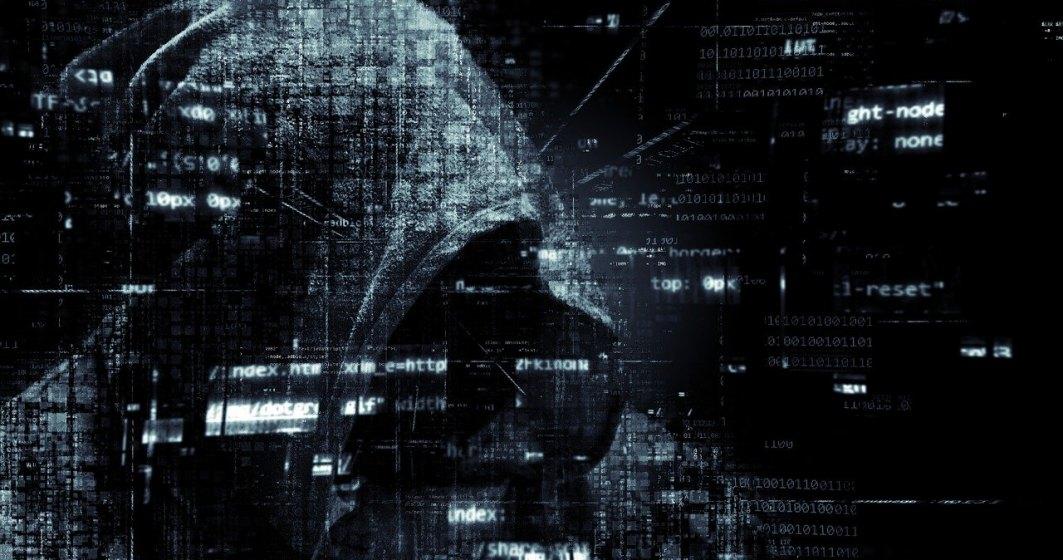 Hackeri din Rusia au spionat instituții și companii din toată lumea timp de 9 luni