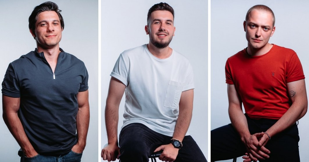 Theoutfit.ro, serviciu online de personal styling a atras o investiție de 300.000 euro