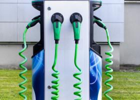 Consiliul Sectorului 2 a aprobat instalarea a 20 de stații de încărcare...