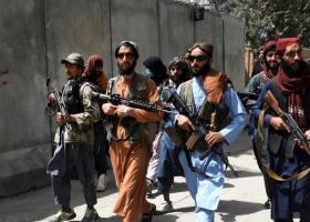 Ultima lovitură a SUA în Kabul: o anchetă contestă versiunea americană și...
