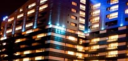 Cum s-a remodernizat complexul Alpin Resort Hotel dupa o investitie de 15...