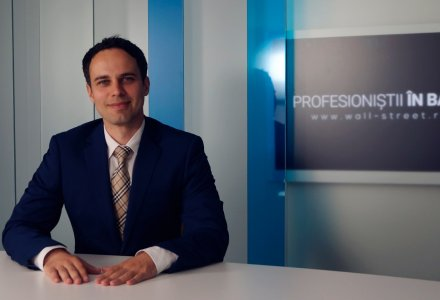 Bogdan Grudnicki, Euronovate: Pana la final de an, o banca locala va introduce semnatura digitala in contracte. In Italia, cea mai mare banca a eliminat deja imprimantele
