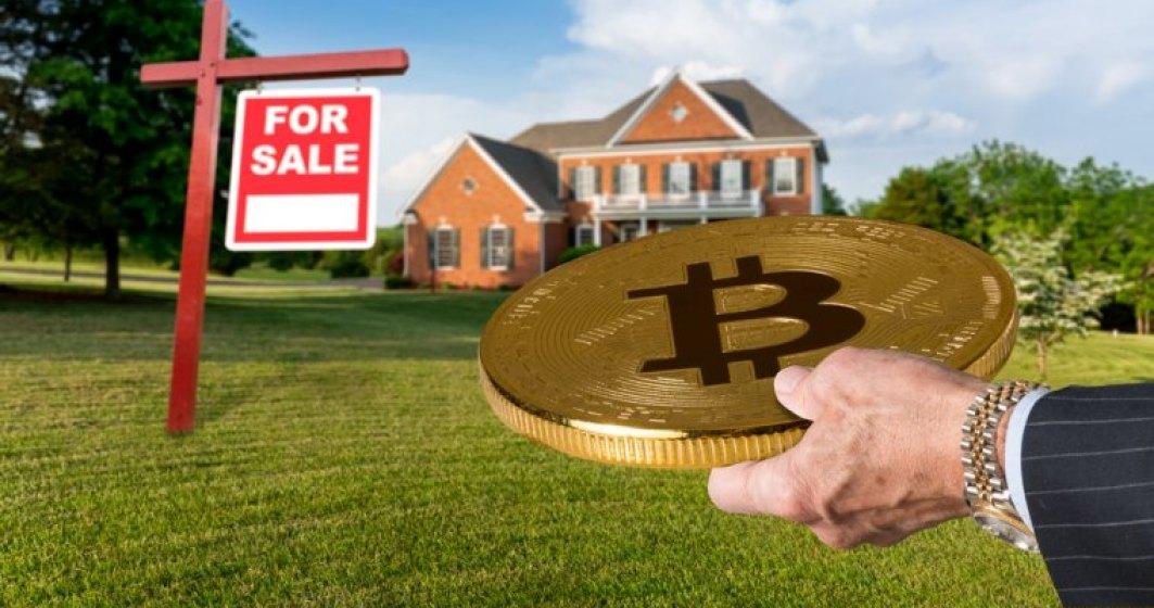 Inconstienti si disperati sa se imbogateasca, unii cumparatori de Bitcoin folosesc cardul de credit