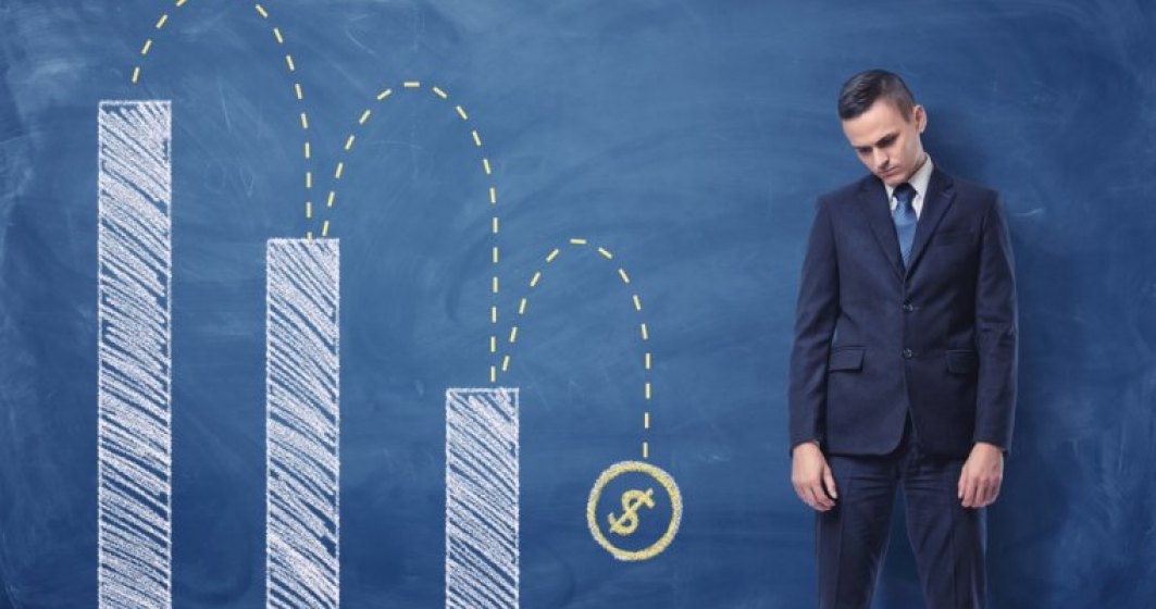 CNIPMMR: Ordonanta care obliga firmele sa negocieze cu salariatii, neconstitutionala si aberanta