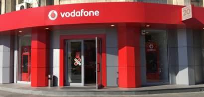 Măsuri Vodafone: Restricționarea călătoriilor business, lucru de acasă