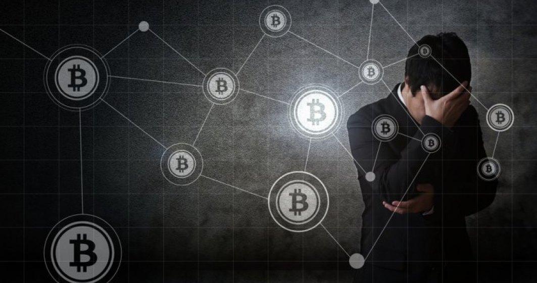 China ar putea da o noua lovitura monedelor virtuale: la ce valoare a ajuns un Bitcoin