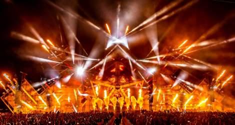 SAGA Festival promovează capitala României la nivel mondial și...