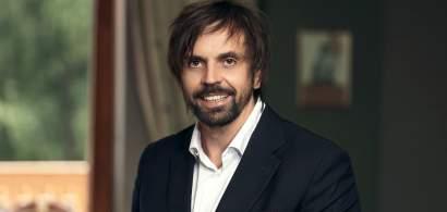 Jaroslaw Sliwa, CEO Cargus: Ne așteptăm la o creștere de cel puțin 28% în...